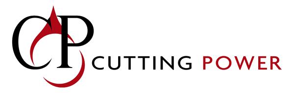 Cutting Power